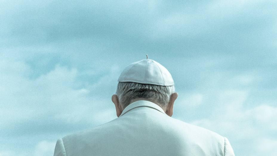 El Papa ha repasado ante la Curia las mayores heridas y alegrías de la Iglesia