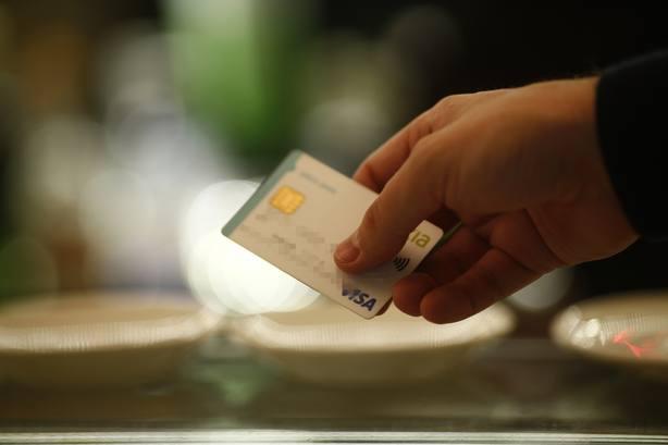 La satisfacción de los usuarios con los servicios de financiación al consumo se mantiene en máximos