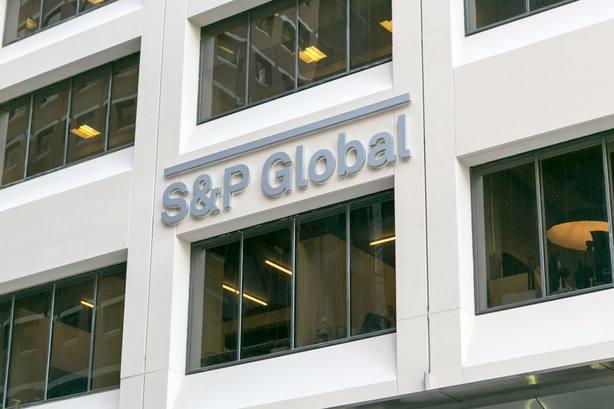 S&P Global gana más de 1.700 millones en 2018, un 31% más