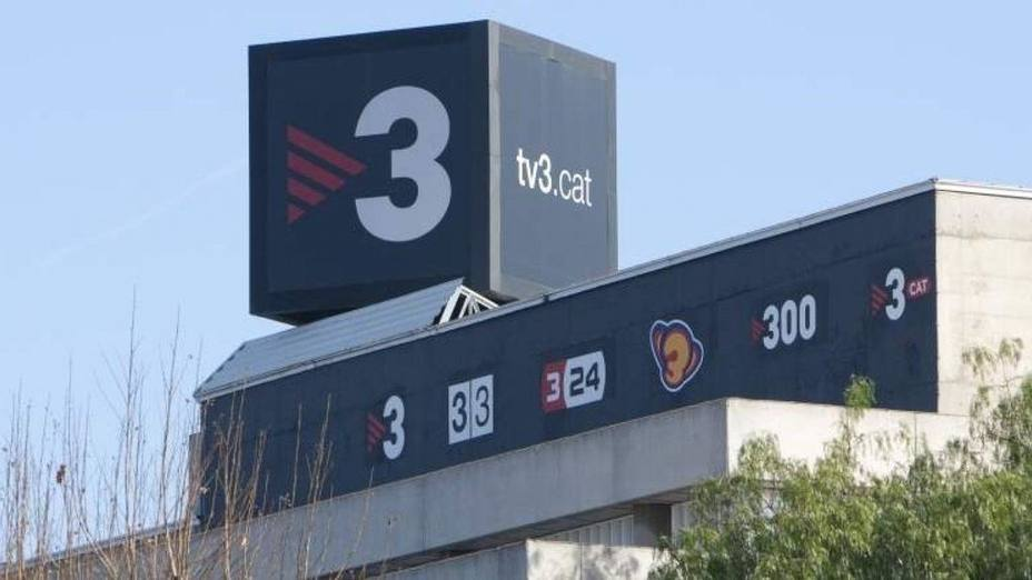 La juez del 1-O cita a TV3 y Catalunya Ràdio por presunta desobediencia