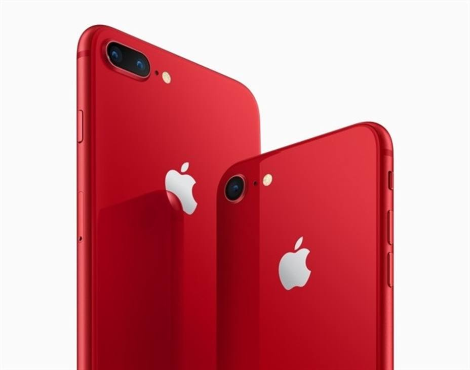 El supervisor estadounidense acusa a un antiguo ejecutivo de Apple de usar información privilegiada