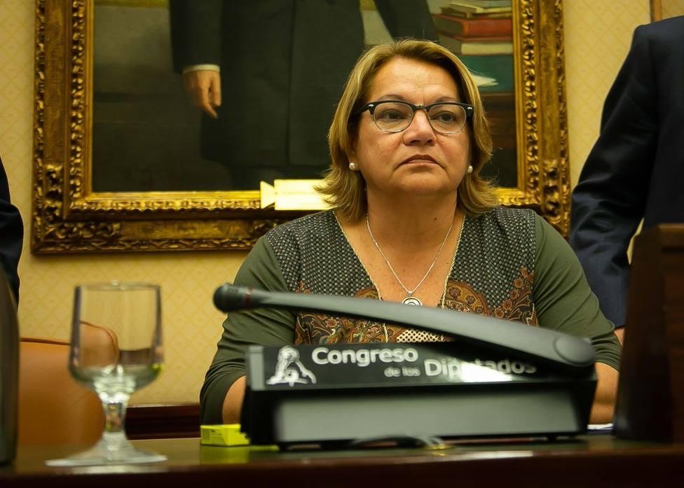 Podemos y ERC defenderán el martes que el Congreso retome la investigación del accidente de Spanair de 2008