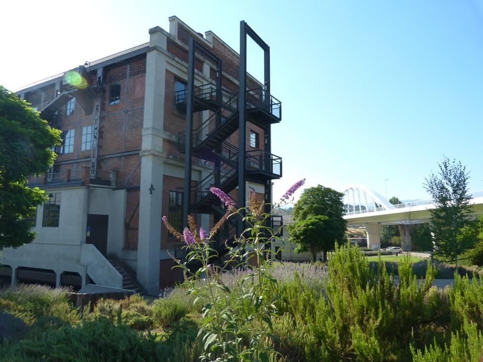 ctv-crk-museo-energia