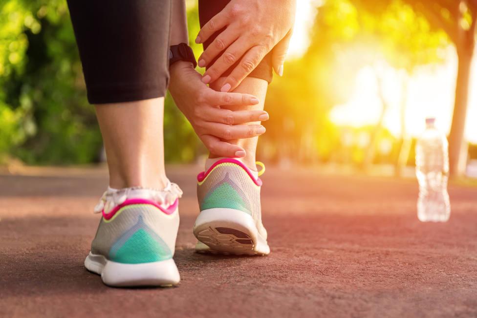 10 consejos para runners que corran su primera carrera