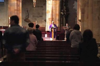 ctv-ibn-iglesias-vuelta-misas