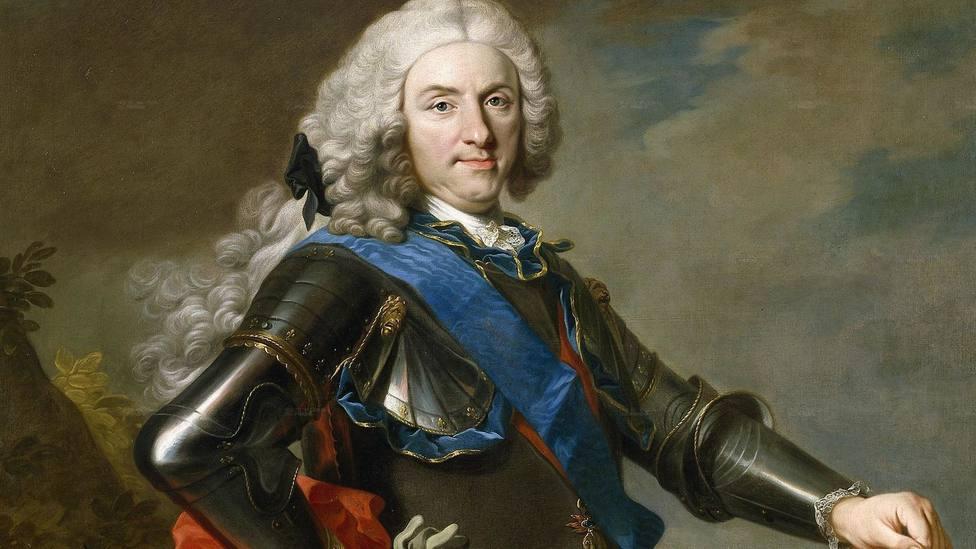 Diez impactantes curiosidades que tal vez no sabías sobre la dinastía de los Borbones