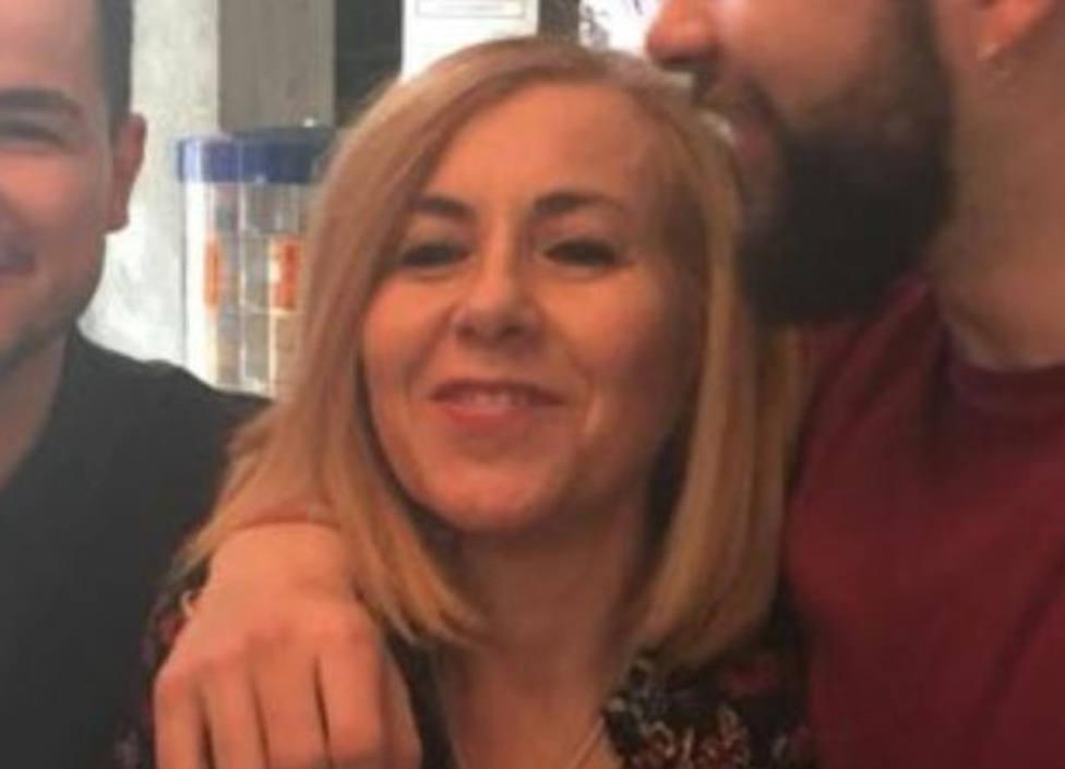Fallece de cáncer, con metástasis, una mujer de 54 años tras 6 meses esperando una cita presencial