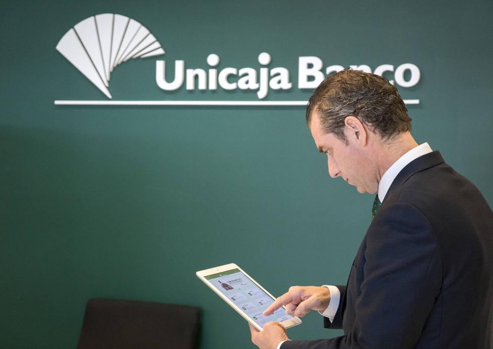 Unicaja Banco se suma a la celebración del ya tradicional Black Friday aumentando hasta un 2% la bonificación.