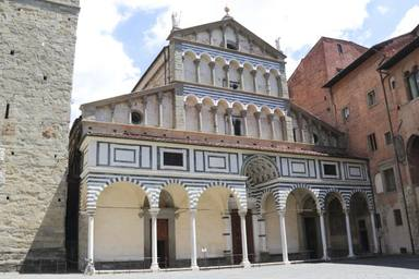 ctv-yfe-cattedrale-di-san-zeno