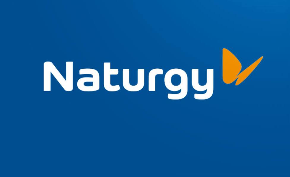 Naturgy entra en Estados Unidos con la compra de una compañía de renovables especializada en energía solar