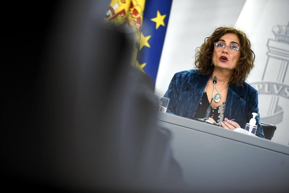 El Gobierno ofrece a Sánchez la cantera para futuros candidatos