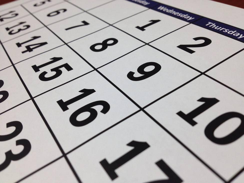 ctv-85e-calendar-660670 1920