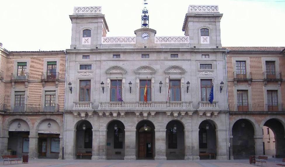 ctv-pnq-ayuntamiento-de-vila detail