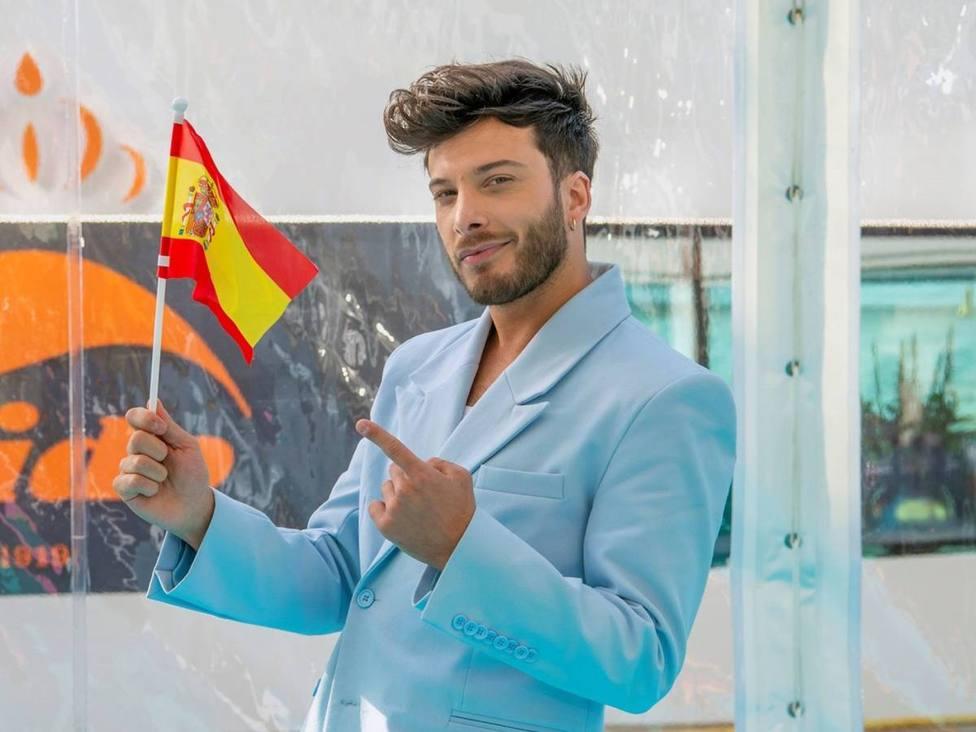 ctv-cez-blas-canto-representa-de-nuevo-a-espana-en-eurovision-2021-asi-es-su-cancion-voy-a-quedarme