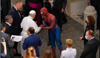 ctv-ki9-spiderman-papa