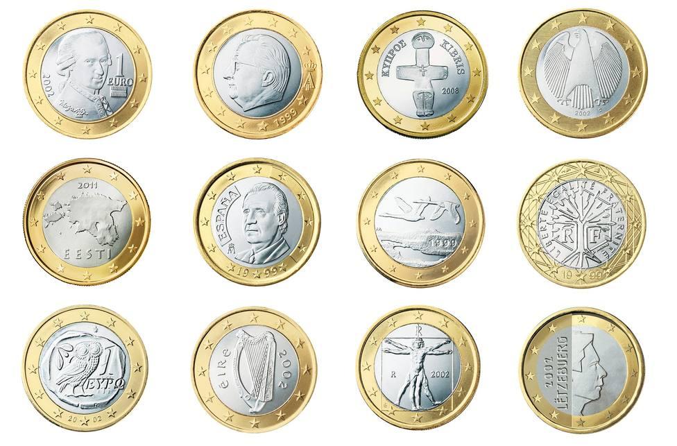 ctv-nny-coins-400252 1920
