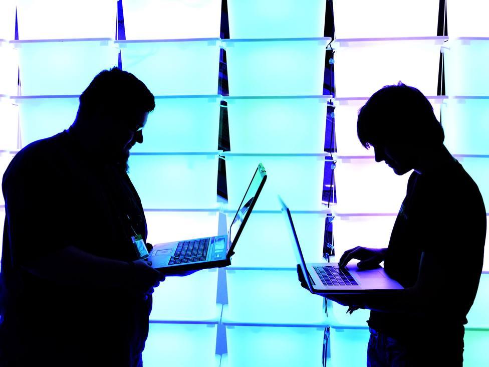 La Otan pide responsabilidad a China y condena los ciberataques