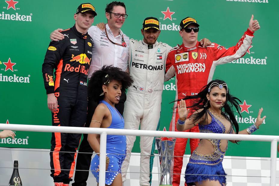 Gran Premio Brasil