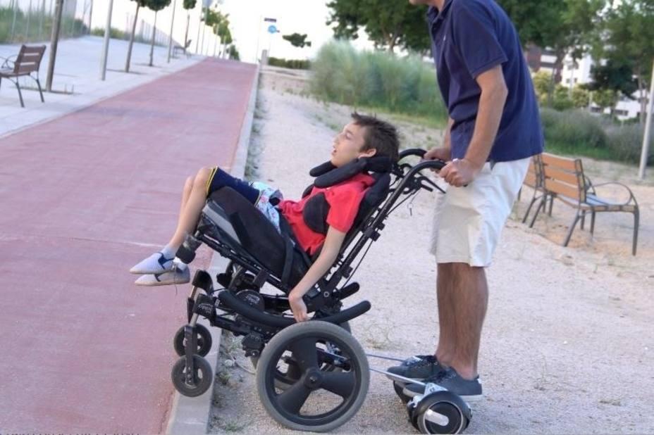 La UE aprueba Gilenya (Novartis) para niños y adolescentes con esclerosis múltiple remitente-recurrente