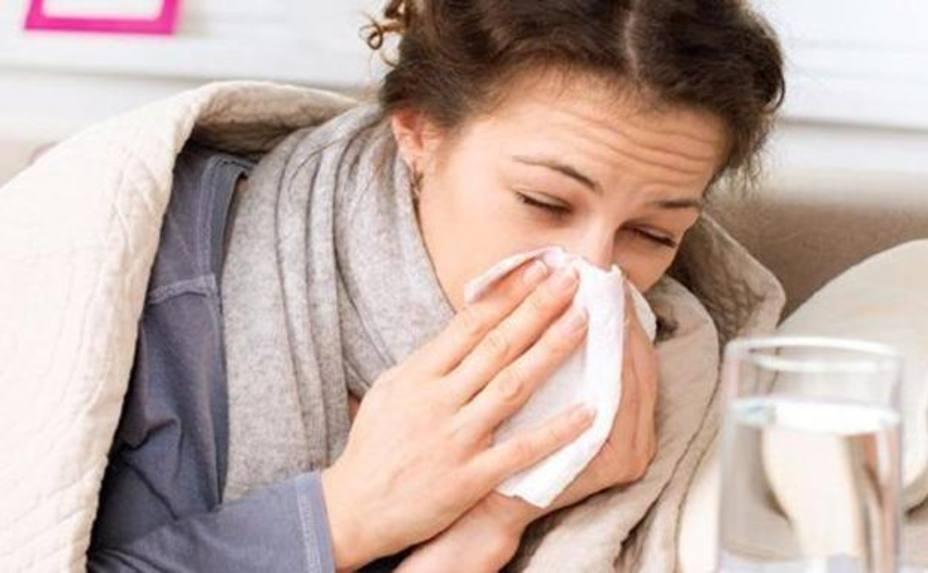 Una mujer de 46 años segunda vítima de la gripe en la Región