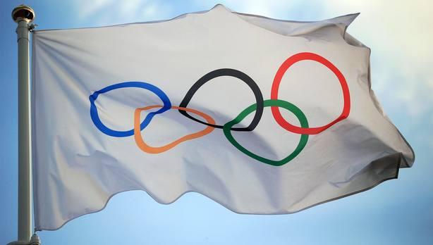 El COI inaugurará su nueva sede, la Casa Olímpica, el 23 de junio en Lausana