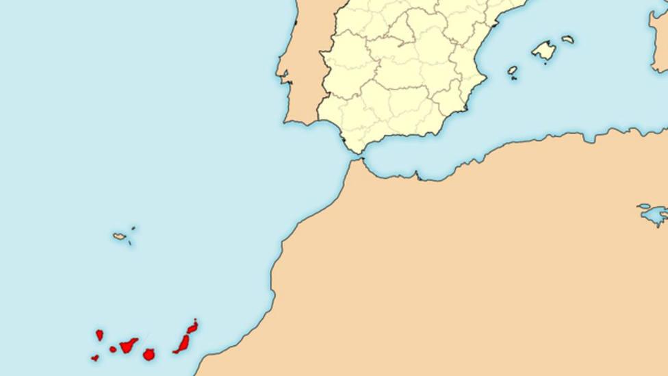 ctv-k6m-mapa-canarias