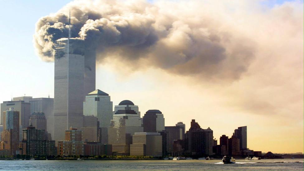 Fallece un nuevo héroe del 11-S
