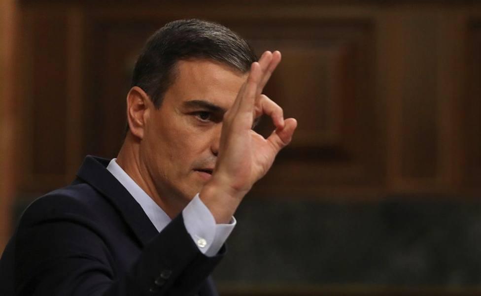 El mensaje de Sánchez que se vuelve a hacer viral y le retrata frente a los españoles al negociar con ERC