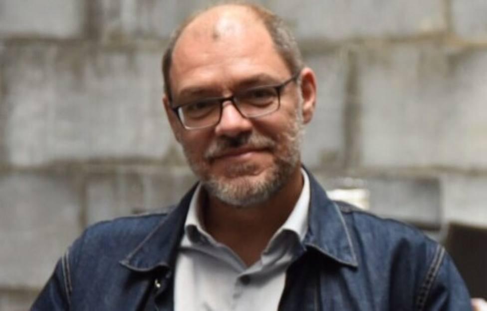 Fallece a los 52 años el columnista y escritor malagueño Pablo Aranda