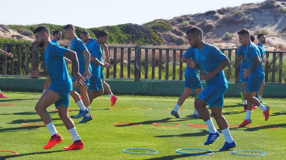 El Castellón regresa al fútbol profesional