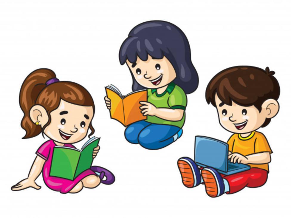ctv-i0p-nios-y-libros