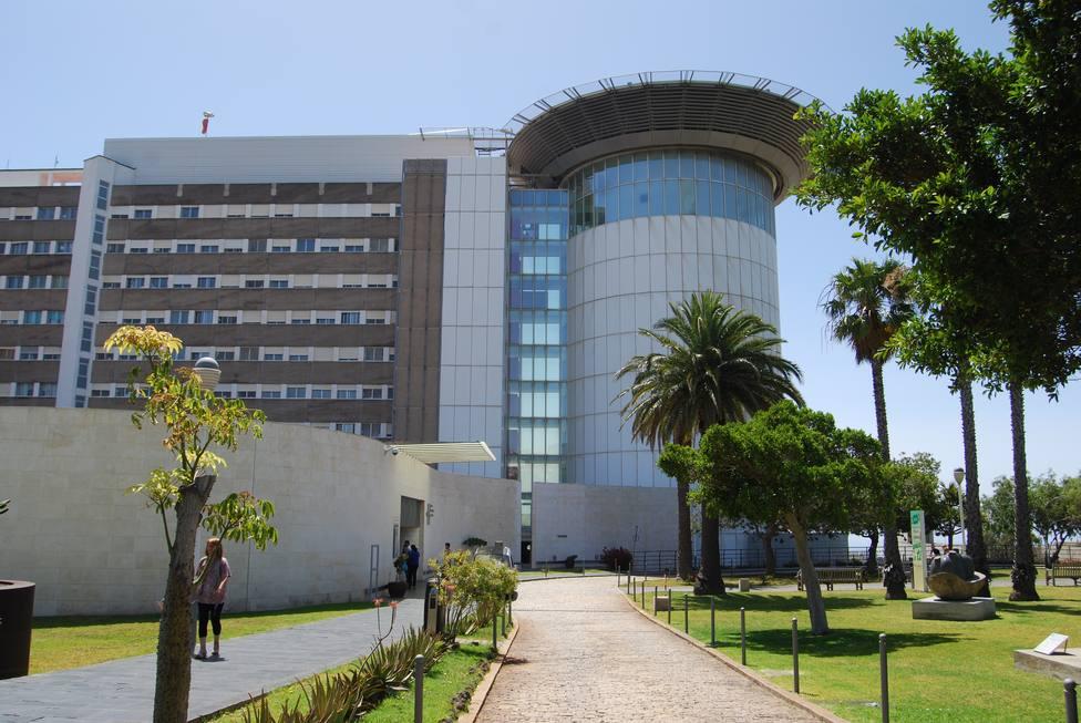 ctv-zd3-fachada-hospital-universitario-de-canarias
