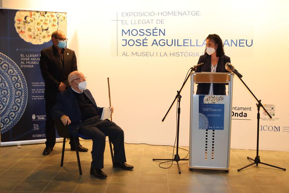 ctv-pdp-onda---museu-del-taulell
