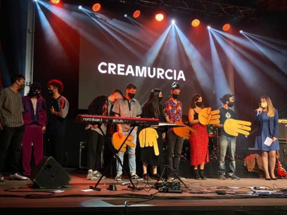 ctv-pdk-creamurcia