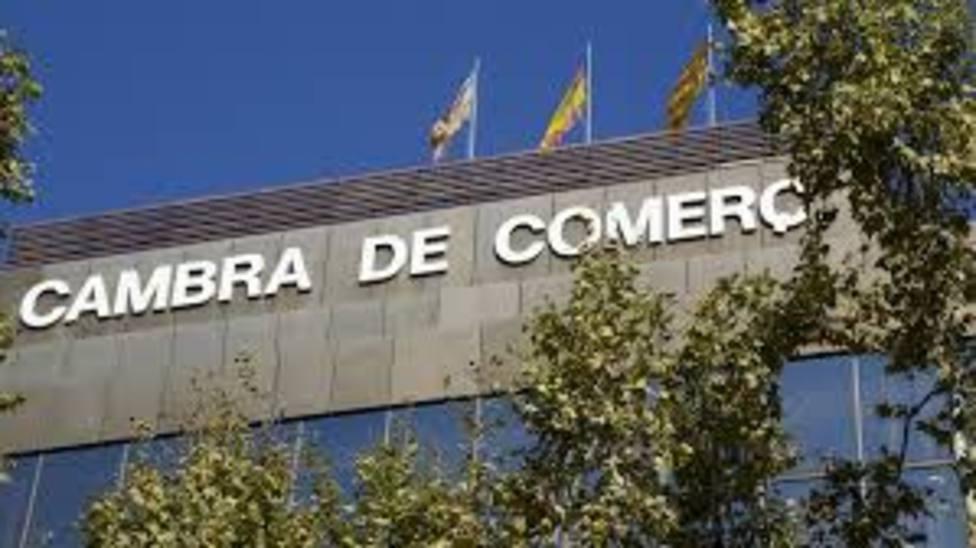 La Cambra habilitarà dos puntos para realizar testos rápidos de covid-19 en Granollers i Barcelona