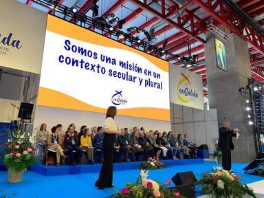 ctv-y1j-congreso-de-laicos-madrid