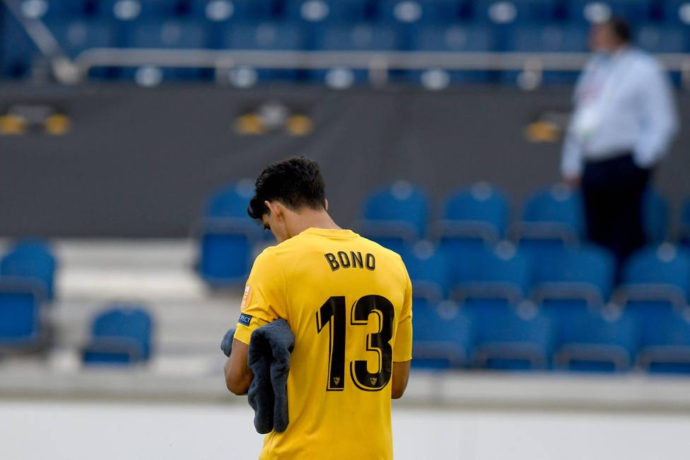 FC Seville - AS Rome