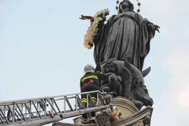 ctv-mvg-pompieri-statua-immacolata