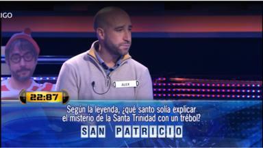 ctv-ehl-patricio