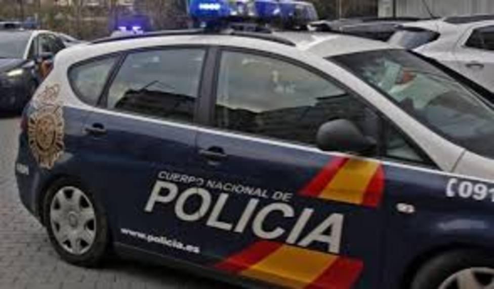 ctv-w3s-polica-nacional