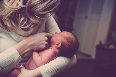 ctv-sng-semana-madre