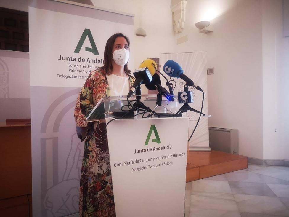 """El programa """"Flamenco viene del Sur en gira"""" subvencionará 404 espectáculos de ese arte en toda Andalucía"""