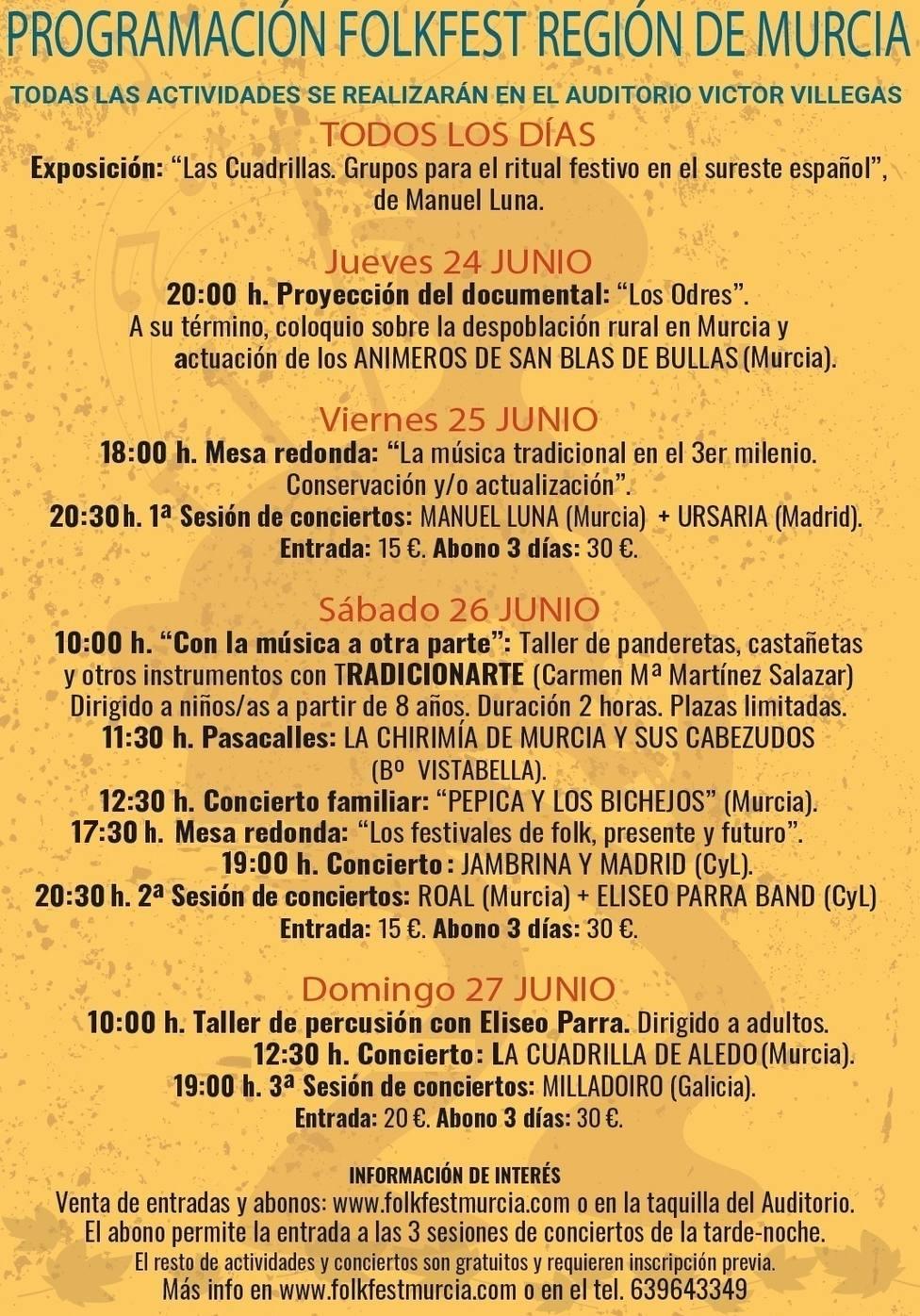 ctv-wz9-108730-20210623programacinfolkfest