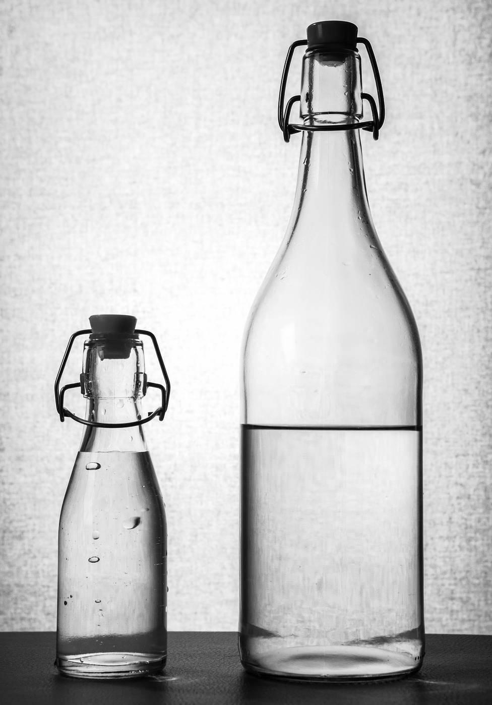ctv-sib-water-bottle-2001912 1920