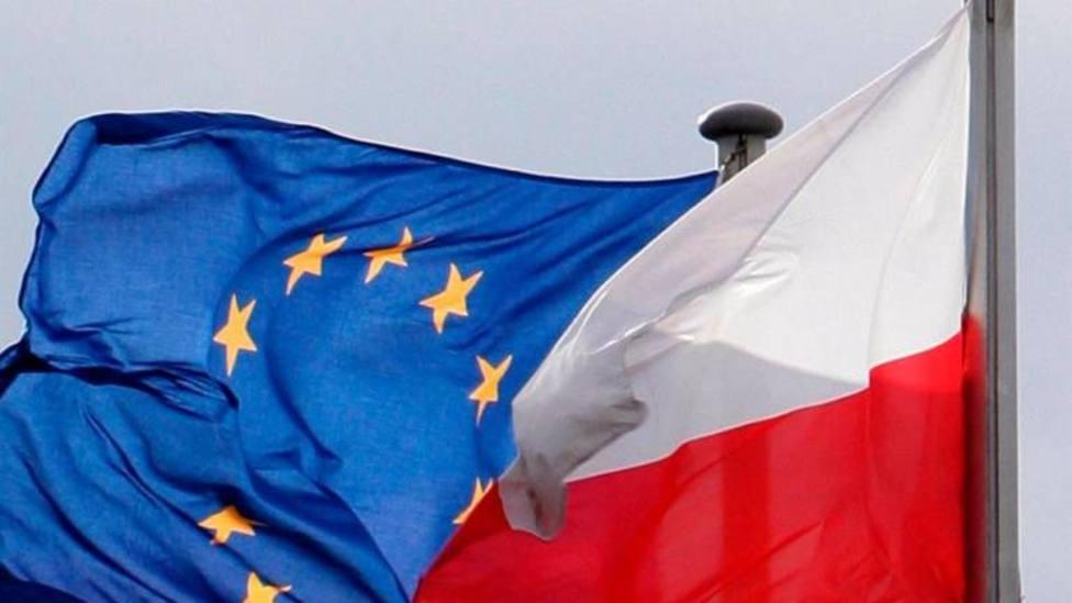 Polonia rompe las reglas de la Unión Europea y abre una crisis sin precedentes