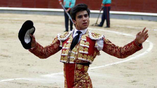 Jesús Enrique Colombo actuará en la próxima Feria de San Sebastián en San Cristóbal