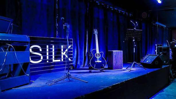 Bares con música en directo en Malasaña