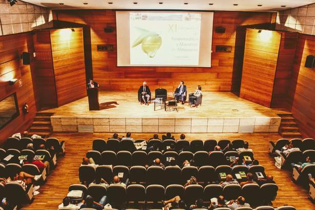 Encuentro de 2017