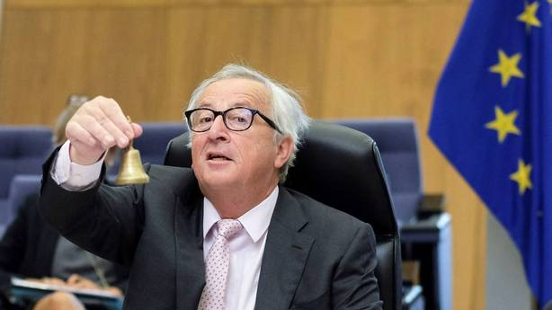 Bruselas defiende suprimir el cambio horario y que cada Estado elija si quiere el de verano o el de invierno