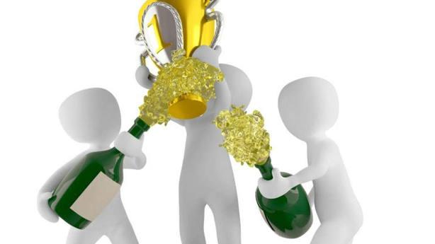 Ganadores Agropopular